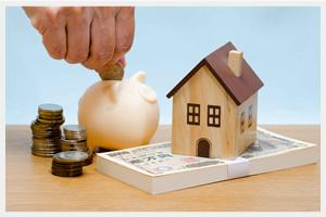 中古住宅の売却にかかる費用はどれくらい?税金・手数料の疑問