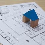 今すぐ実践!売りたいマンションの相場観をつかむ3つの方法!