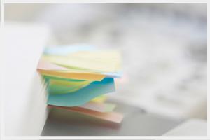 不動産を売却するにはどんな書類が必要?